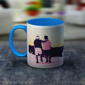 father-is-superhero-coffee-mug