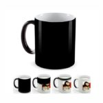 Magic-Coffee-Mugs-mug-printing-in-new-delhi