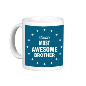 awesome-bro-coffee-mug