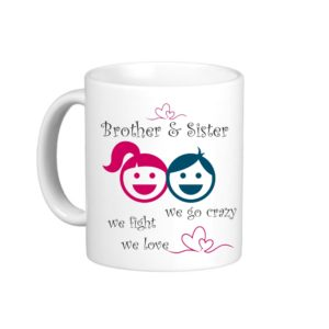 brother-and-sister-coffee-mug
