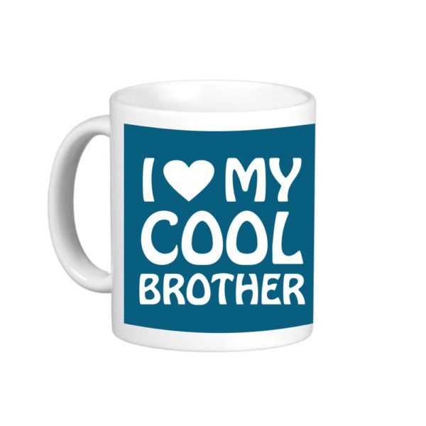 i-love-my-cool-brother-coffee-mug