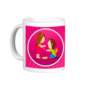happy-rakhi-coffee-mug