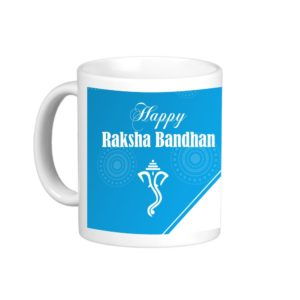 happy-rakhsa-bandhan-coffee-mug