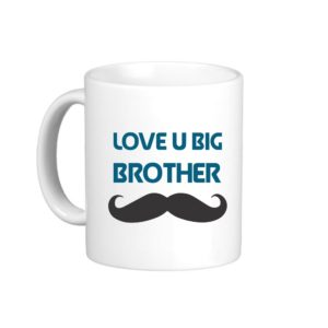 love-you-big-brother-coffee-mug