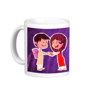 amazing-rakhi-coffee-mug
