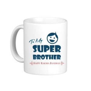 to-my-super-brother-coffee-mug