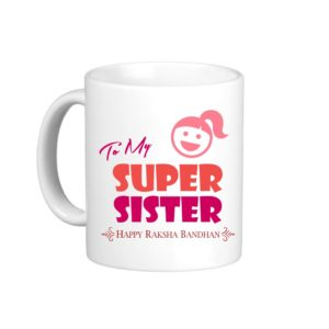 to-my-super-sister-coffee-mug
