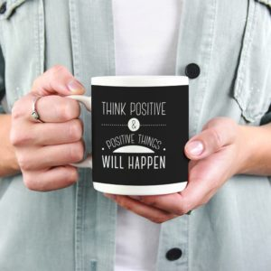 positive-things-will-happen-coffee-mug