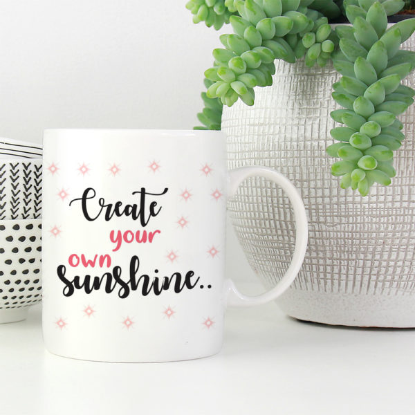 create-your-own-sunshine-coffee-mug