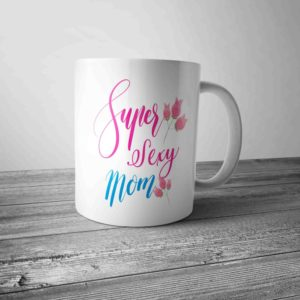 super-sexy-mom-coffee-mug
