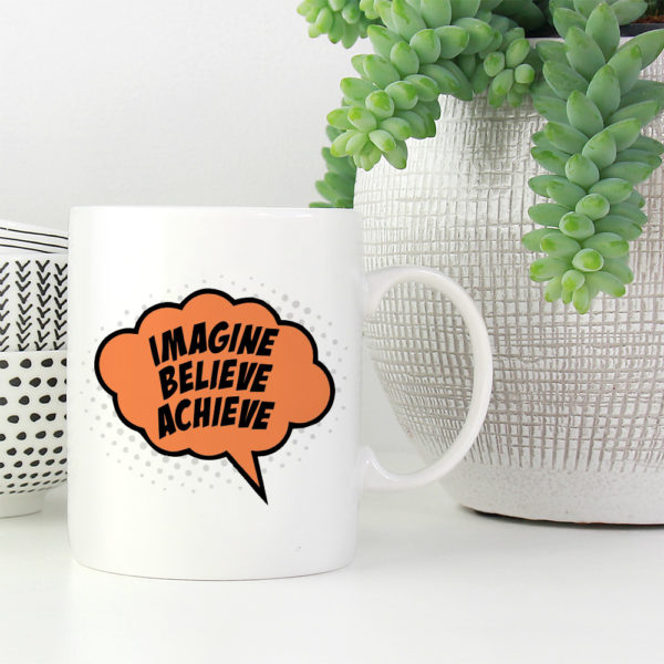 imagine-believe-achieve-coffee-mug