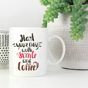 start-day-with-coffee-and-smile-coffee-mug