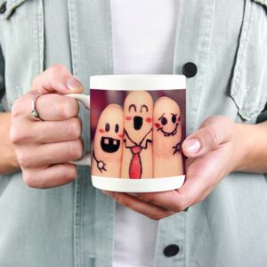 har-ek-friend-zaroori-hai-coffee-mug