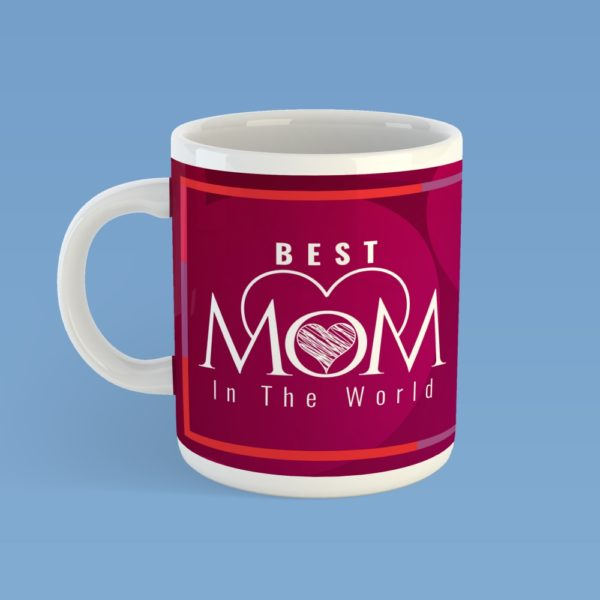 best-mom-in-the-world-red-background-coffee-mug