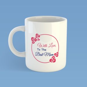 with-love-to-the-best-mom-coffee-mug