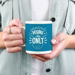 positive-vibes-only-coffee-mug