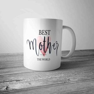 best-mother-in-the-world-coffee-mug