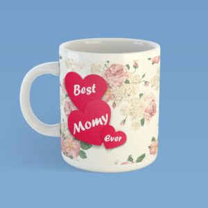 best-mom-ever-with-3-heart-coffee-mug