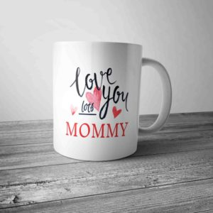 love-you-lot-mommy-coffee-mug