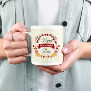 happy-friendship-day-coffee-mug
