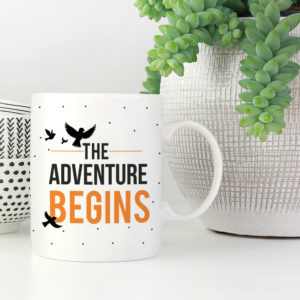 the-adventure-begins-coffee-mug