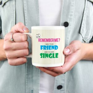 friendship-reminder-coffee-mug