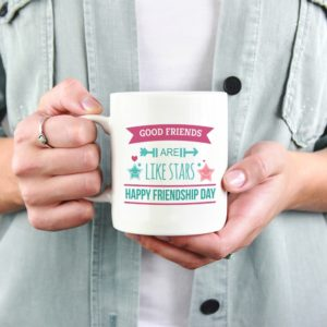 good-friends-are-like-stars-coffee-mug