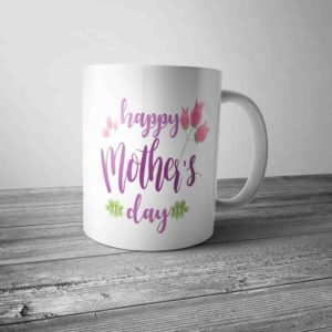 happy-mother's-day-coffee-mug