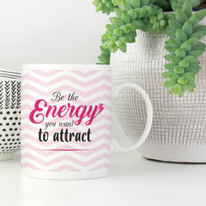 energy-to-attract-coffee-mug