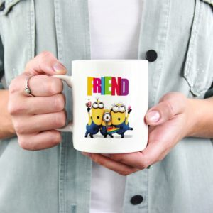 annoying-friends-are-fun-coffee-mug