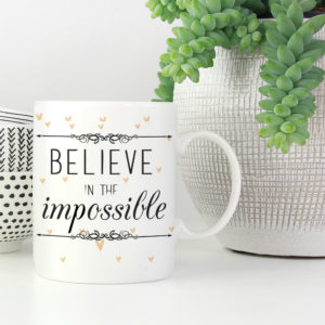 believe-in-the-impossible-coffee-mug