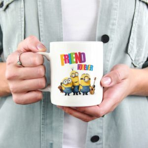friends-forever-coffee-mug