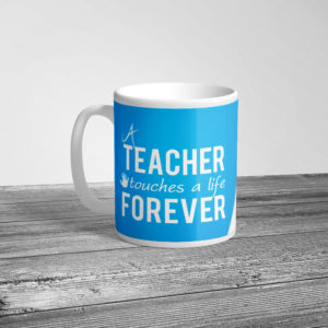teacher-touches-life-forever-coffee-mug