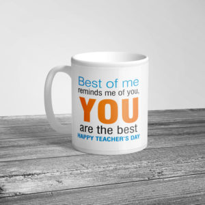 best-of-me-reminds-coffee-mug