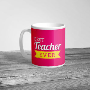 best-teacher-ever-pink-coffee-mug