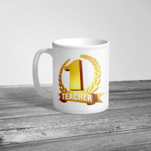 number-1-teacher-coffee-mug