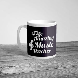 amazing-music-teacher-coffee-mug