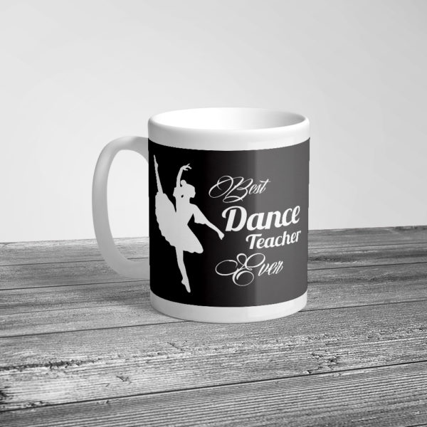 best-dance-teacher-ever-coffee-mug