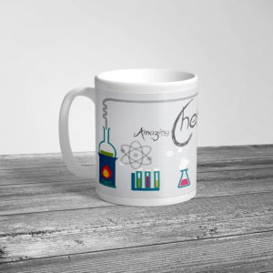 amazing-chemistry-teacher-coffee-mug
