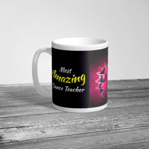 most-amazing-dance-teacher-coffee-mug