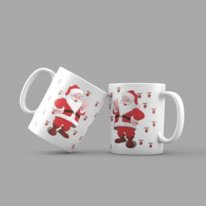 santa-claus-coffee-mug