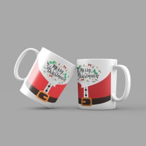 merry-christmas-cool-coffee-mug