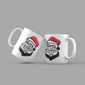 merry-christmas-everyone-coffee-mug